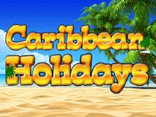 Caribbean Holidays от казино онлайн